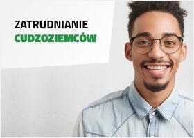 Zatrudnienie Cudzoziemców Centrum Szkoleniowe Frr Warszawa